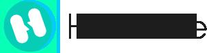 harkable_logo