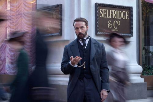 emmarosetully mr selfridge