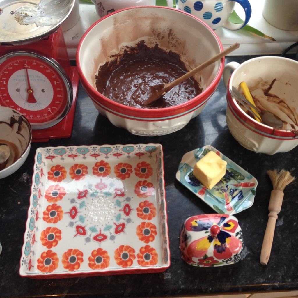 emma rose tully secret brownie recipe