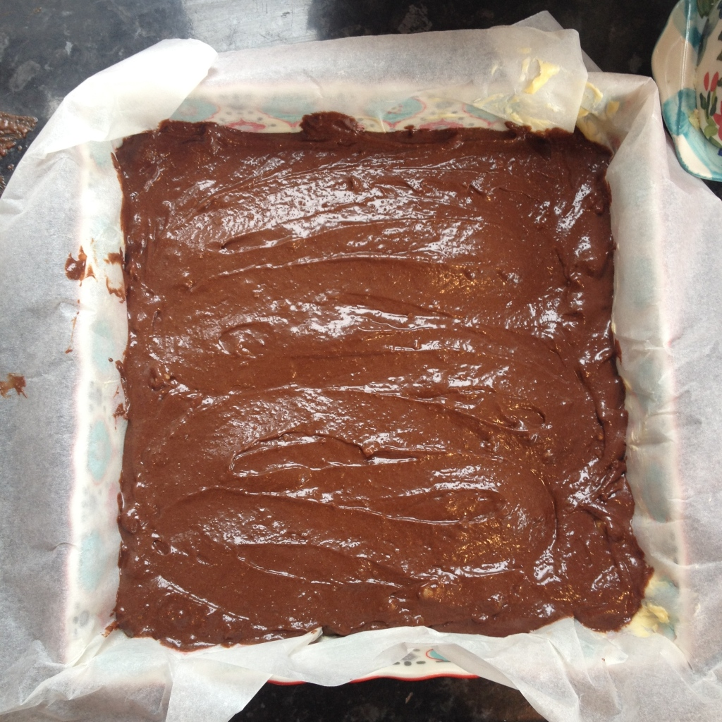 emma rose tully secret brownie recipe ready to bake